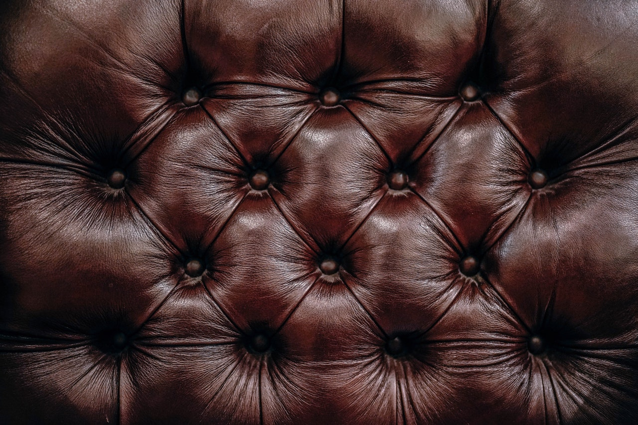 Leather, bedroom, sutherland, sites, sutherlandsites, sutherland sites, genuine leather, bedroom leathers, upholstery, emmay trading, ma trading,